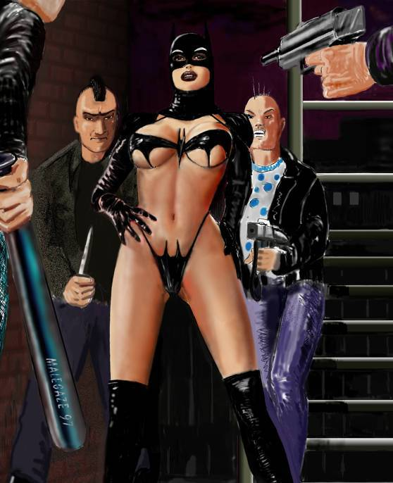 Batman porn comics 03 This is the best sex tv site all over the Internet. Welcome. Free porn ...