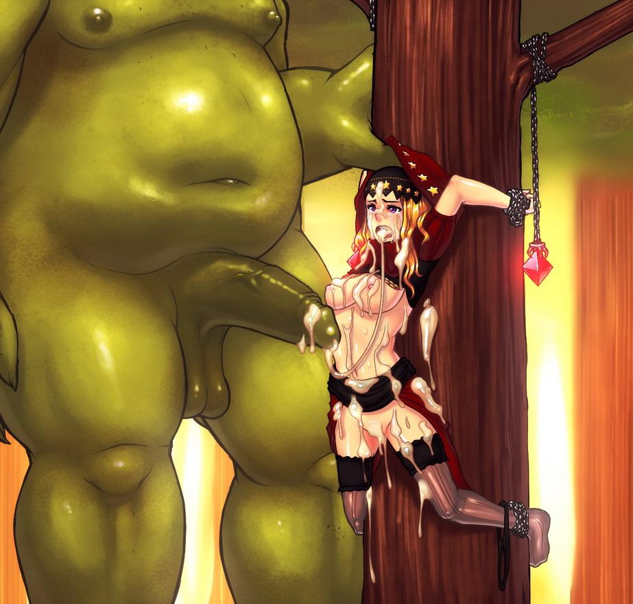3D Monster Comic Porn Ele showing xxx images for monster comics xxx | personalfinancecare