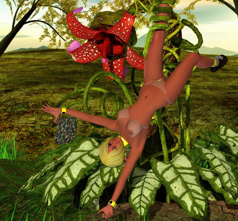 3D Monster Comic Porn Cool kingdom of evil 3d - porn comics blog