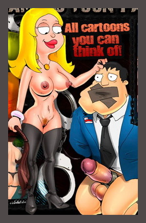 BDSM pleasure : Bondage Porn Comics